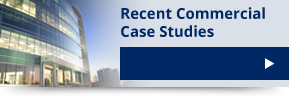 Commercial Case Studies