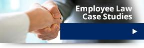 Employee Law Case Studies