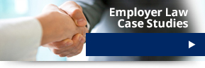Employment Law Case Studies