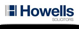 Howells Legal