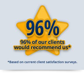 Howells Solicitors Reviews