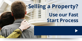 Selling a property? We can help