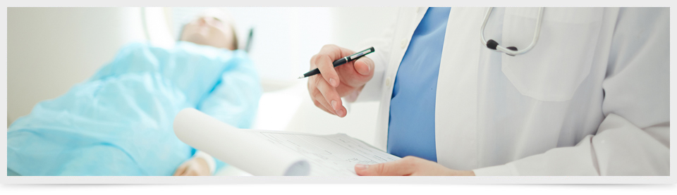 Medical negligence compensation claim solicitors South Wales