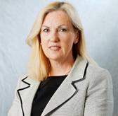 Alison Huggins
