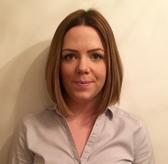 Leanne Higgins