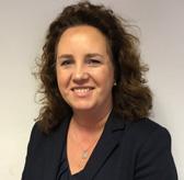 Lisa Newman-Davies