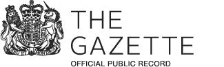 law gazette