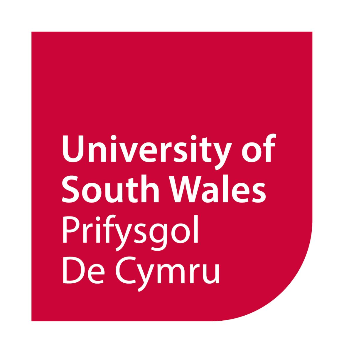 University of Wales