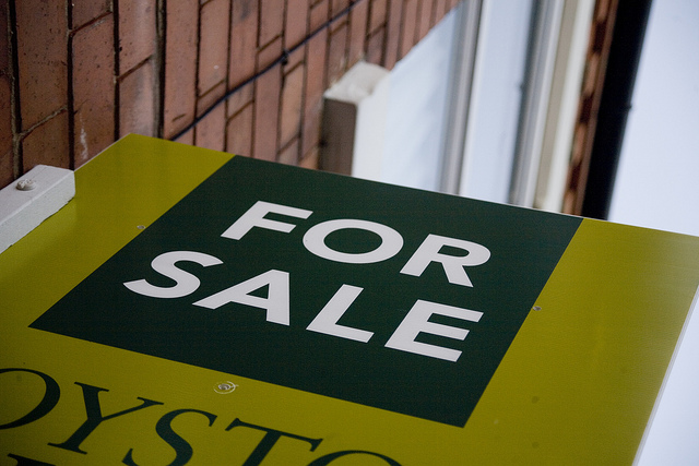 How Much Does It Cost For First Time Buyers