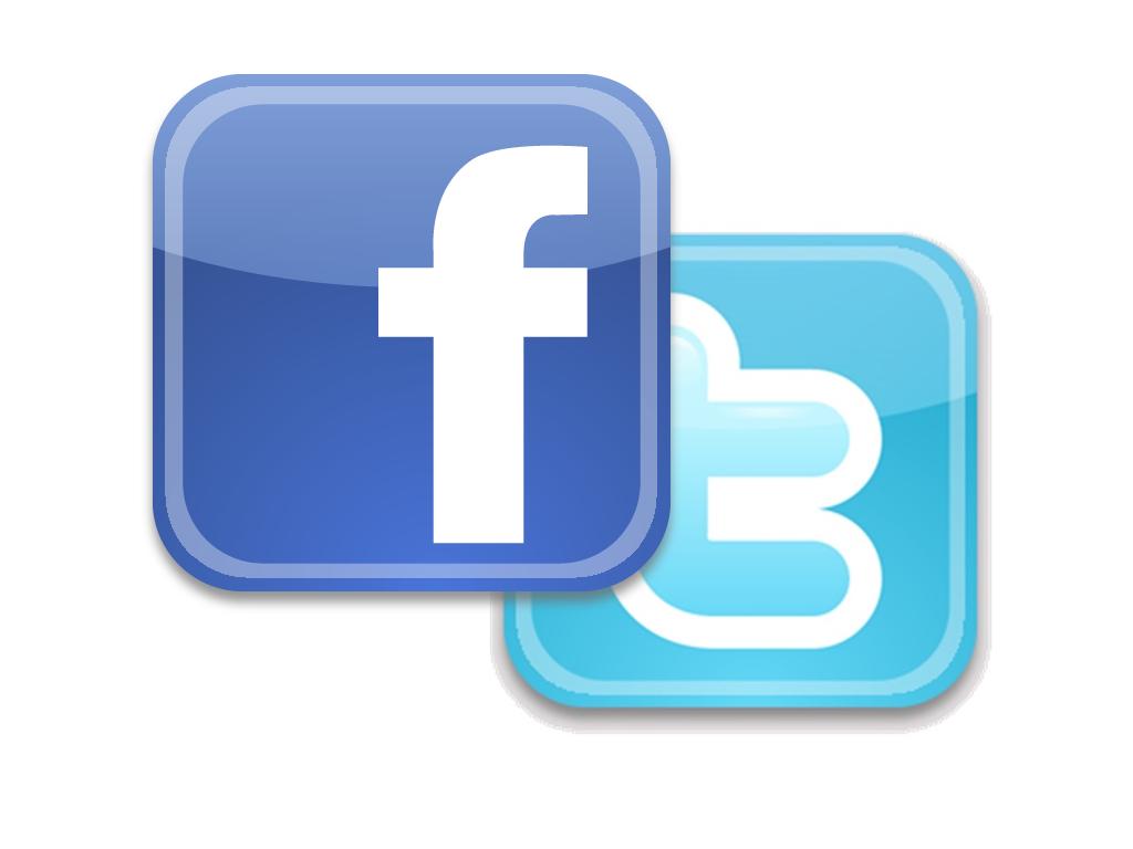 Social Media vs. the Recruitment Process